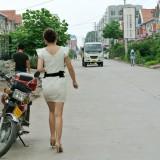 イメージ画像(中国人愛人 その2)